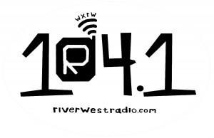 RWR104.1_Oval-inverse